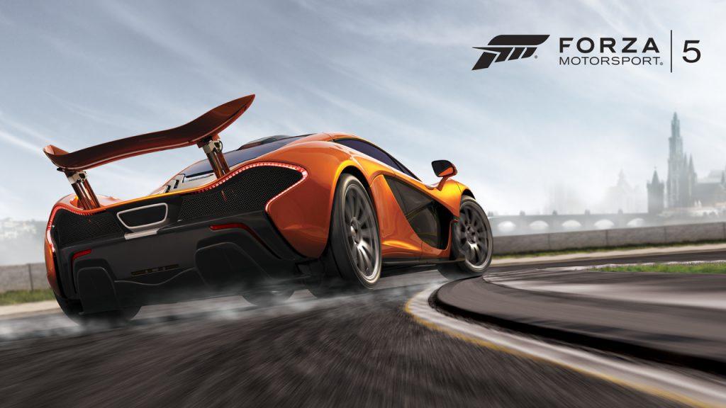 Importer des modèles de FORZA sur Zmodeler 3 | GTA 5 conversion