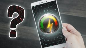 booster code secret android smartphone application