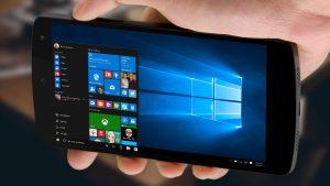 installer windows sur android lancer limbo