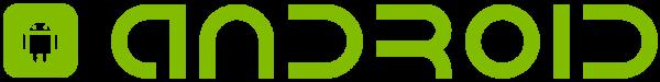 tutoriels android personnalisation optimisation astuces vidéos