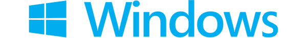 tutoriels windows personnalisation optimisation astuces vidéos
